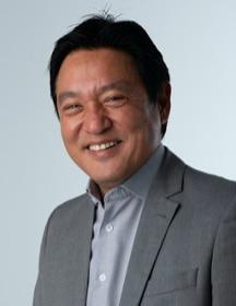 DrShimizu